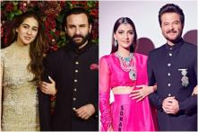 Happy Daughter's Day 2019: Meet the Famous Father-Daughter Duo of Bollywood