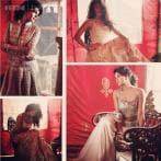 Move over Sonam Kapoor, Jacqueline Fernandez is the new style icon