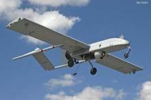 'US drone strike kills senior al Qaeda commander'