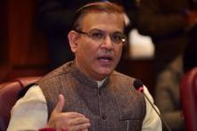 Air Travel Cheaper Than Auto-rickshaw Ride, Says Aviation Minister Jayant Sinha