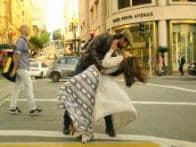 'Jaise Mera Tu' stills: New 'Happy Ending' song shows Saif Ali Khan and Ileana D'cruz exploring New York and playing strip poker