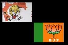 Finalise seat-sharing by September 10: RPI to Sena-BJP