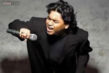 AR Rahman's 'Tere Bina' in Disney movie 'Planes'