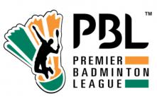 Premier Badminton League Season 5 Last Leg Shifted from Bengaluru to Hyderabad: Full Schedule