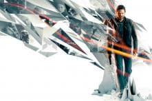 'Firewatch' to 'Quantum Break': 10 most anticipated video games in 2016