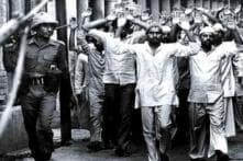 Hashimpura Families Recall the Massacre, Some Say Life Term Not Punishment Enough