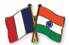 France waits for India to clarify N-liability framework