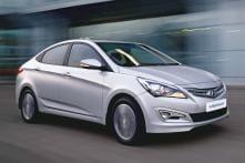 Hyundai Sales Up by 17 Percent in January; Grand i10, Elite i20 and Creta Key Volume Driver