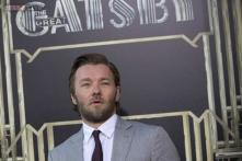 'The Great Gatsby' actor Joel Edgerton joins James Dean biopic 'Life'