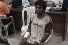 Ajmal Kasab is India's 309th convict awaiting death
