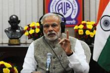 Indians Share Women Achievers' Stories After PM Modi Talks About 'Bharat Ki Laxmi' in 'Mann Ki Baat'