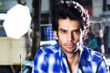 Why Gaurav Arora Finds Rumours of Dating Kriti Sanon Hurtful