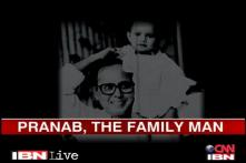 Country comes first for Pranab, says family