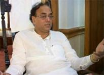 SP nominee Abu Azmi has Rs 125 cr assets