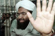 Diplomatic Experts Hail Azhar's Designation as Global Terrorist