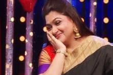 Khushbu Joins Cast of Rajinikanth-starrer Thalaivar 168