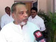 Cong's Jharkhand seat-sharing formula ready: Keshav Rao