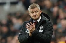 Ole Gunnar Solskjaer Hopeful of Manchester United Revival with Liverpool Game