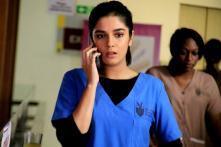 Can new medical drama 'Ek Nayi Ummeed - Roshni' be India's answer to 'House', 'Grey's Anatomy' or 'Holby City'?