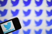 Twitter To Ban All Political Ads, Says CEO Jack Dorsey