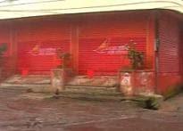 GJM temporarily calls off strike in Darjeeling