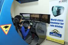 Maruti Suzuki India Trains 50 Lakh Drivers, Commits to Road Safety