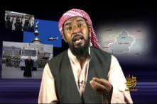 US confirms al Qaeda's No 2 killed in drone attack