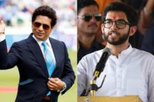 Tendulkar's Security Withdrawn, Aaditya Thackeray Gets Upgraded to Z Category After Review