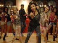 Vijay-Kajal starrer 'Thuppakki' celebrates 100 glorious days at  the Box Office