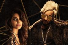 Jazzy B, Apache Indian Come Out With New Song 'Dil Mangdi'