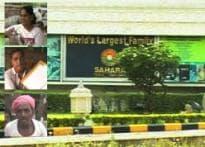 RBI moves SC on Sahara order, depositors wary