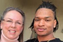 Grandma Spends Third Thanksgiving With Stranger She Accidentally Invited to Dinner