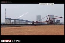 Krishnapatnam Port: Re-defining India's maritime landscape - Part II