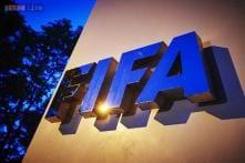 Swiss authorities examine FIFA grants in soccer probe: source