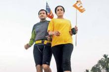 Mumbai Marathon: cometh the hour, runneth the man