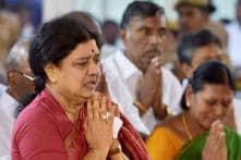 Sasikala's Nephew Dinakaran: Sacked by Jaya, Now AIADMK Dy Gen Secy