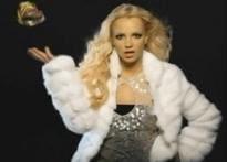 PETA offers receptionist's job to Britney Spears