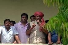 Political Tensions Escalate Over Kairana 'Migration'