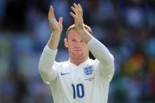 Sam Allardyce Sacking Not Our Issue: Wayne Rooney