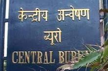 Jharkhand RS polls: CBI conducts raids at 39 places