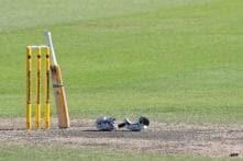 Haider, Sarkar star in Bangladesh U-19 win