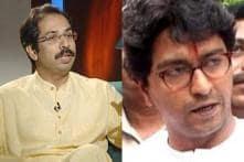 Maharashtra elections: Uddhav and Raj's parallel politics change equations