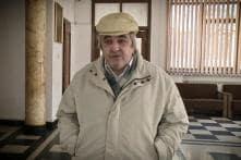 Dead Man Walking: Court Rejects Romanian Man's Claim He's Alive