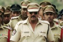 'Policegiri' trailer: Sanjay Dutt is a fearless officer
