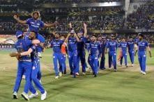 IPL 2019   Mumbai's Painstaking Formula For Unprecedented Success