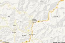 Three deer found dead in forests of Nandadevi National Park near Joshimath