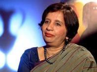 Talking again: India, Pak officials meet on Feb 25
