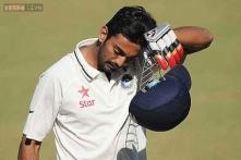 KL Rahul expected in Indian Test squad for Australia