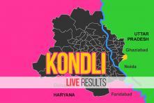 Kuldeep Kumar (AAP) Election Result 2020 Live Updates: Kuldeep Kumar of AAp Wins