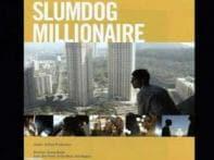 Filmi Fiscal: Lukewarm opening for <i>Slumdog...</i>